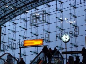 berlin-hauptbahnhof-2006-1432530-1280x960