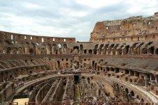 Coliseo 2