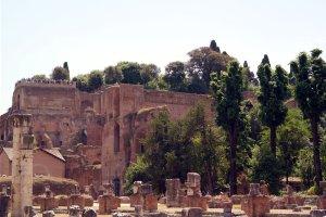 Forum Romain 2
